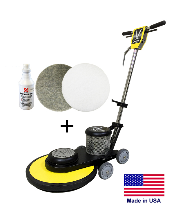 buffer enlarge single disc floor click floors machine now info product sanding buy to