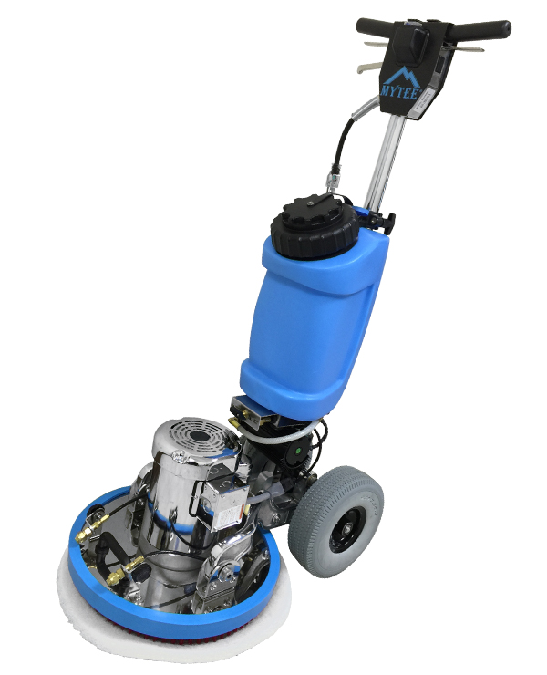 Mytee Carpet Cleaner Images