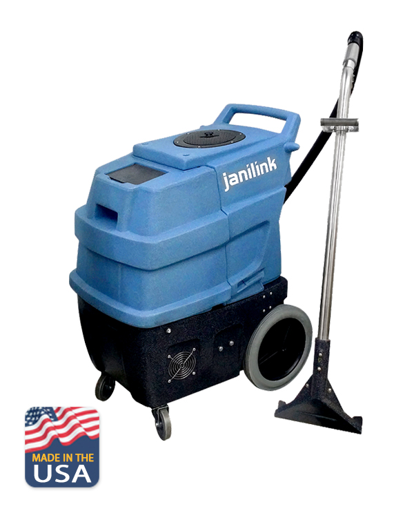 Best Carpet Extractor Floor Matttroy
