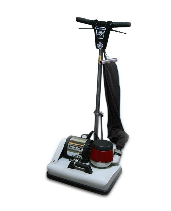 pile lifter machine