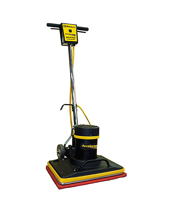 Floor Buffer Cleaner Janitorial Supplies Equipment At Janilink